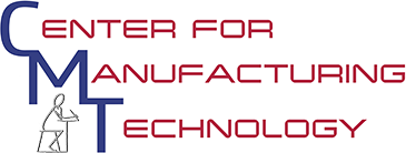 center for manufacturing technology